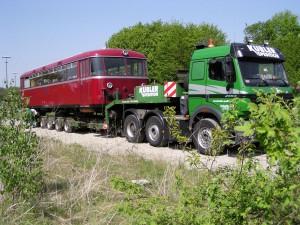 P5060017