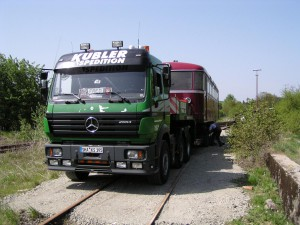 P5060019