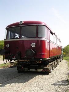 P5060024